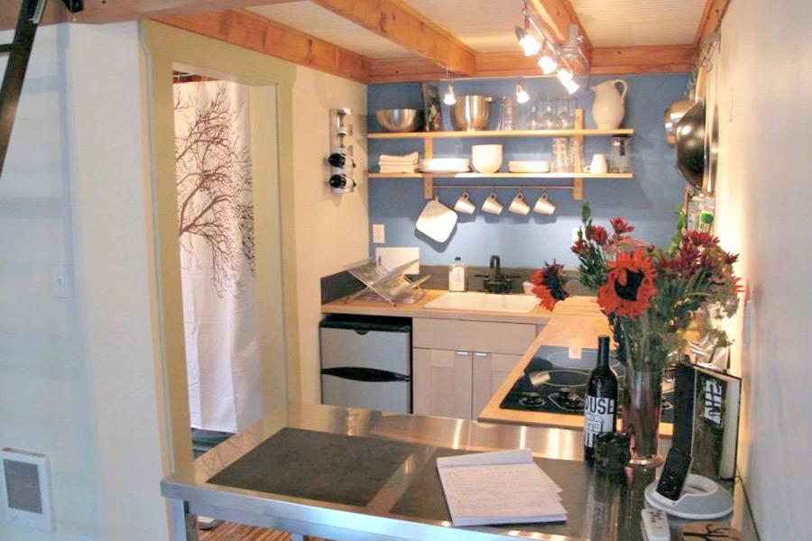 summerfield-cottage-2-ssa