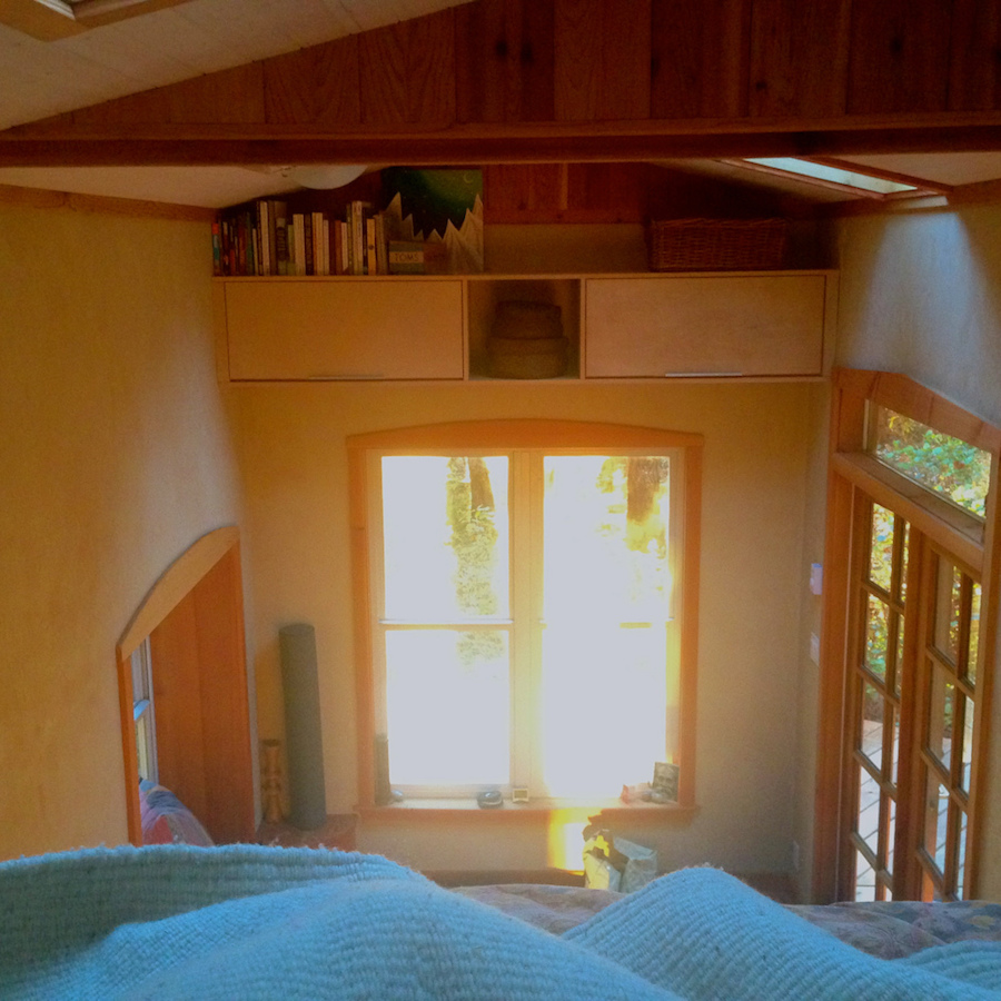 keva-tiny-house-11-ssa