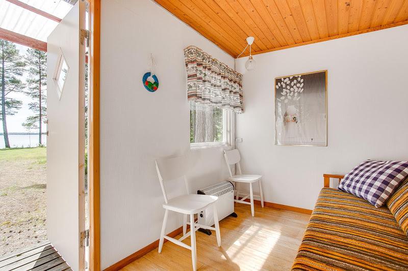 valberg-cottage-11-ssa