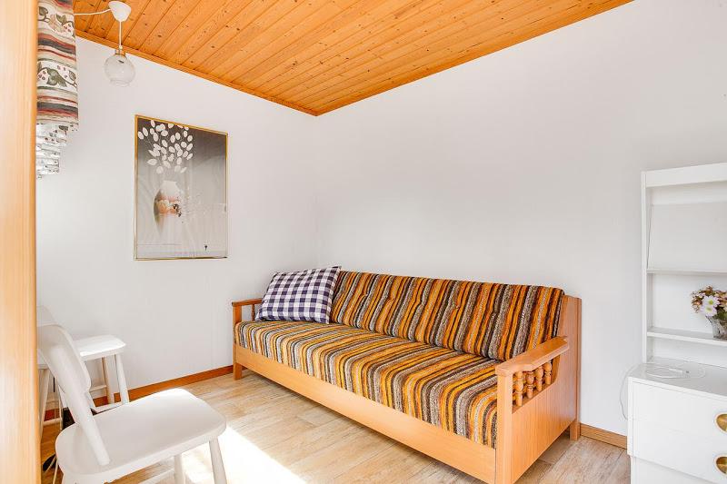 valberg-cottage-12-ssa