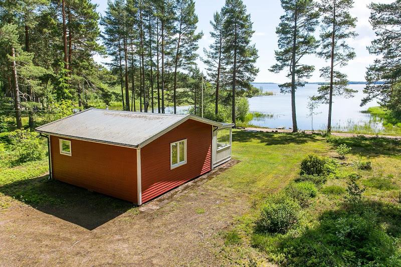 valberg-cottage-2-ssa