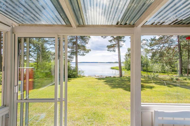 valberg-cottage-3-ssa
