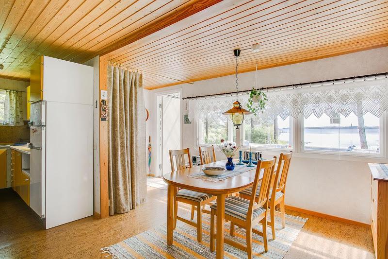 valberg-cottage-5-ssa