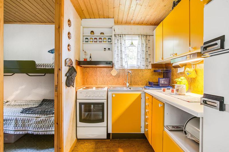 valberg-cottage-7-ssa