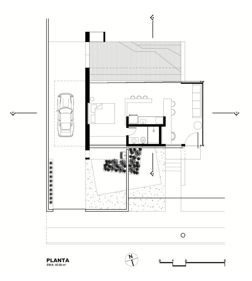 alex-nogueira-12-20-house-floor-plan-via-smallhousebliss