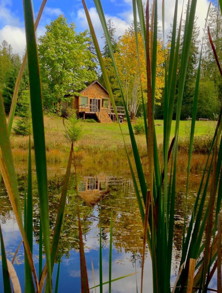 pond-cottage-olympic-peninsula-exterior1