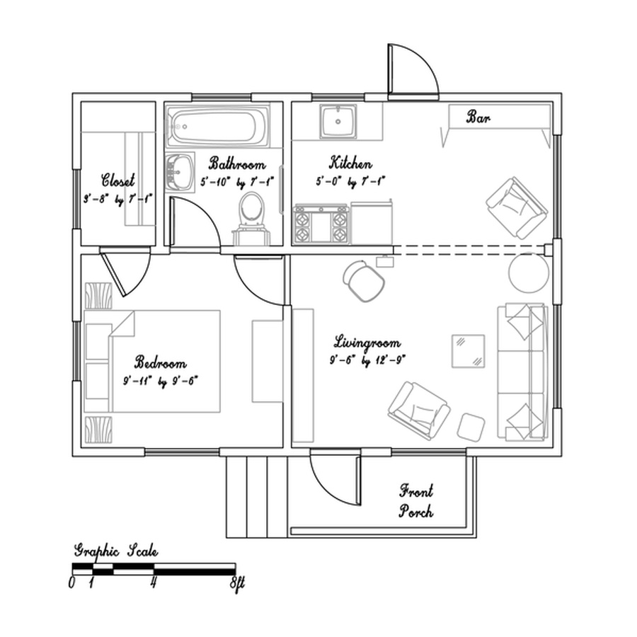 tiny-cottage-in-sausalito-floor-plan-via-smallhousebliss