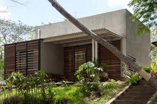 casa-m-bric-arquitectos-01-620x412