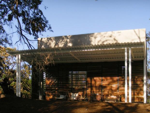 casa-m-bric-arquitectos-05-620x468