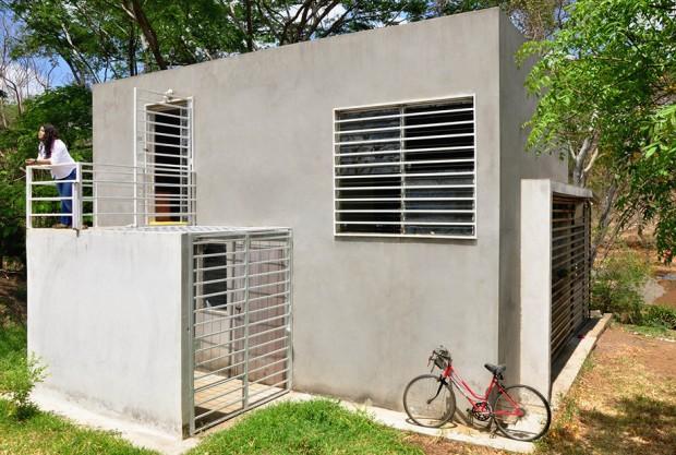 casa-m-bric-arquitectos-07-620x417