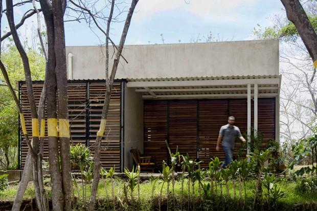 casa-m-bric-arquitectos-08-620x412