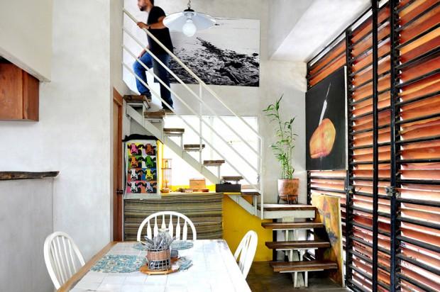 casa-m-bric-arquitectos-10-620x412