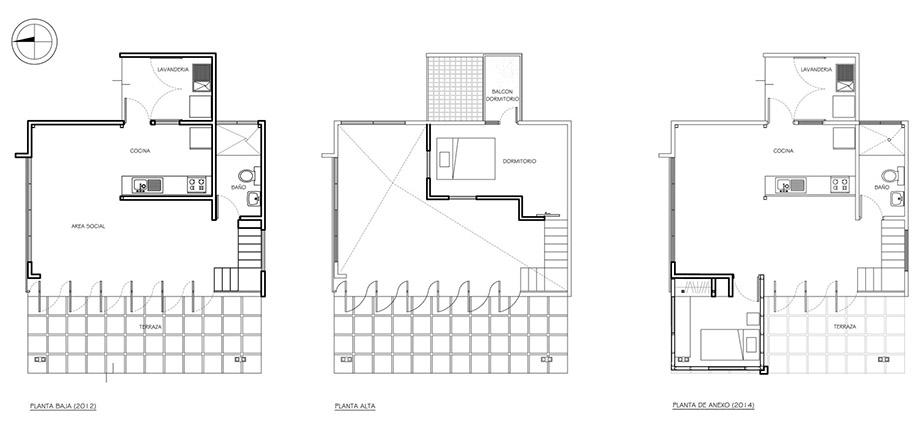 E:portafoliocasaterraza Model (1)