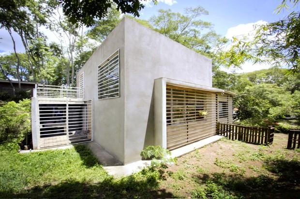 casa-m-bric-arquitectos-14-620x412