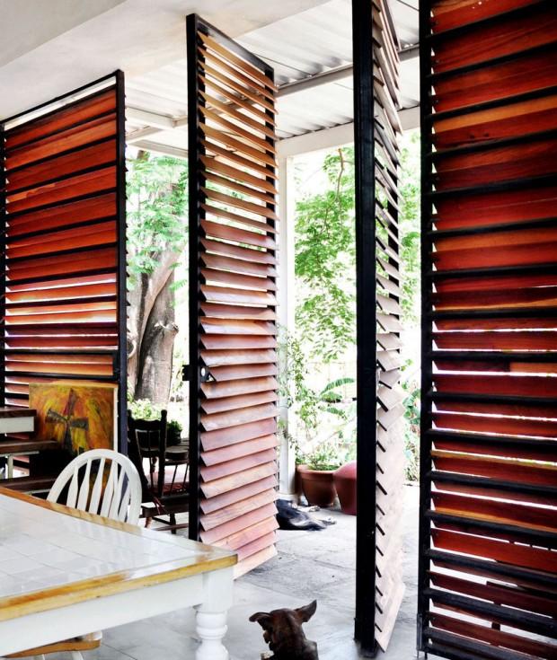 casa-m-bric-arquitectos-15-620x735
