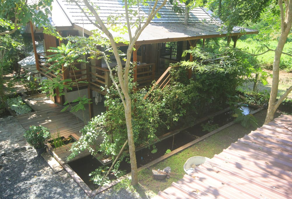 peaceful-and-relaxing-house-in-chaing-mai-thailand-02
