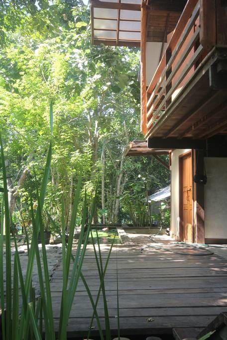 peaceful-and-relaxing-house-in-chaing-mai-thailand-03