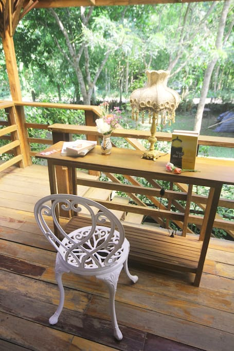 peaceful-and-relaxing-house-in-chaing-mai-thailand-07