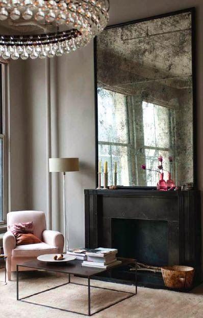 living-room-home-design-inspiration-30