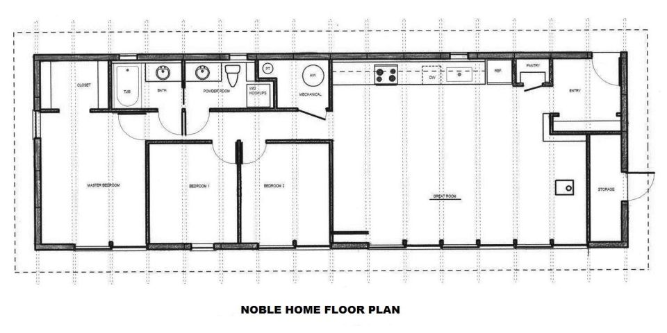 noble-home-colrain-floor-plan-via-smallhousebliss