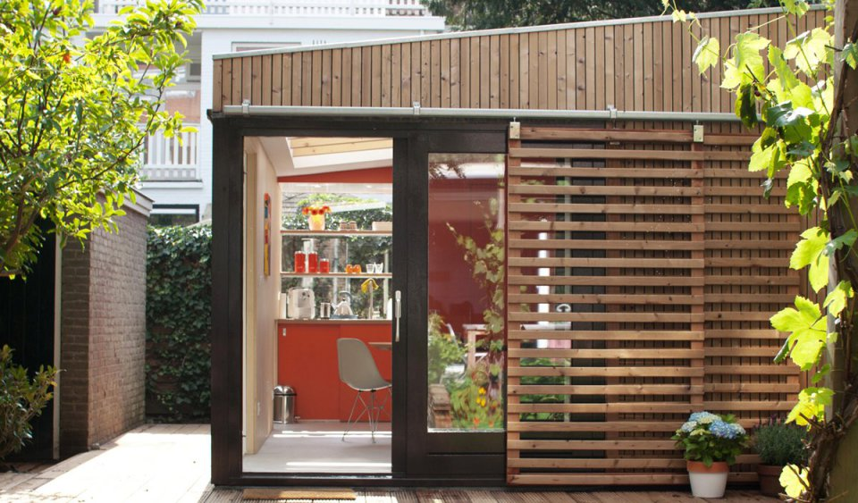 smallhousebliss-bloot-garden-pavilion-exterior1