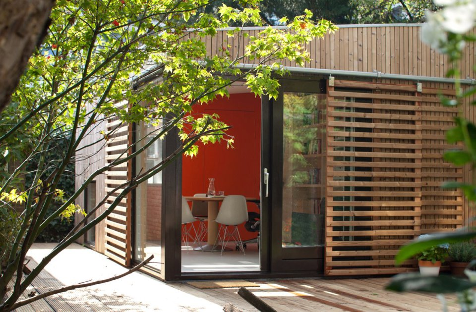 smallhousebliss-bloot-garden-pavilion-exterior2