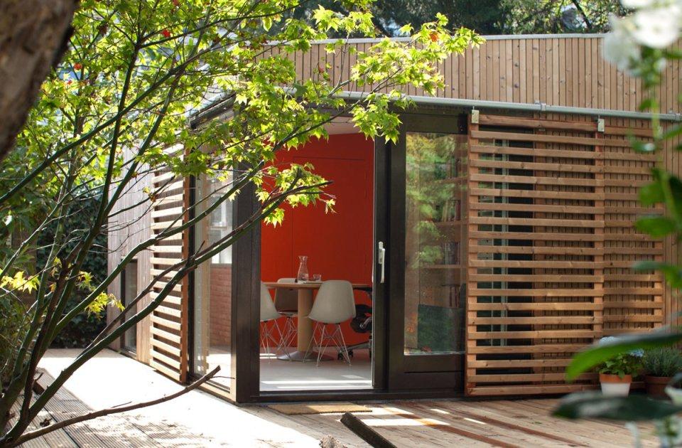 smallhousebliss-bloot-garden-pavilion-exterior2