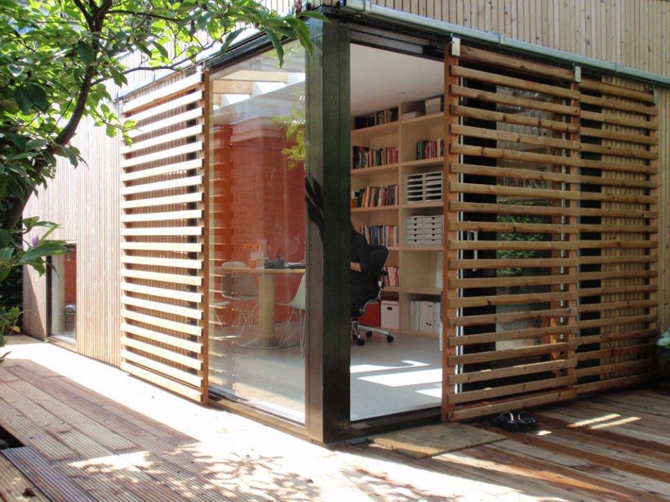 smallhousebliss-bloot-garden-pavilion-exterior3