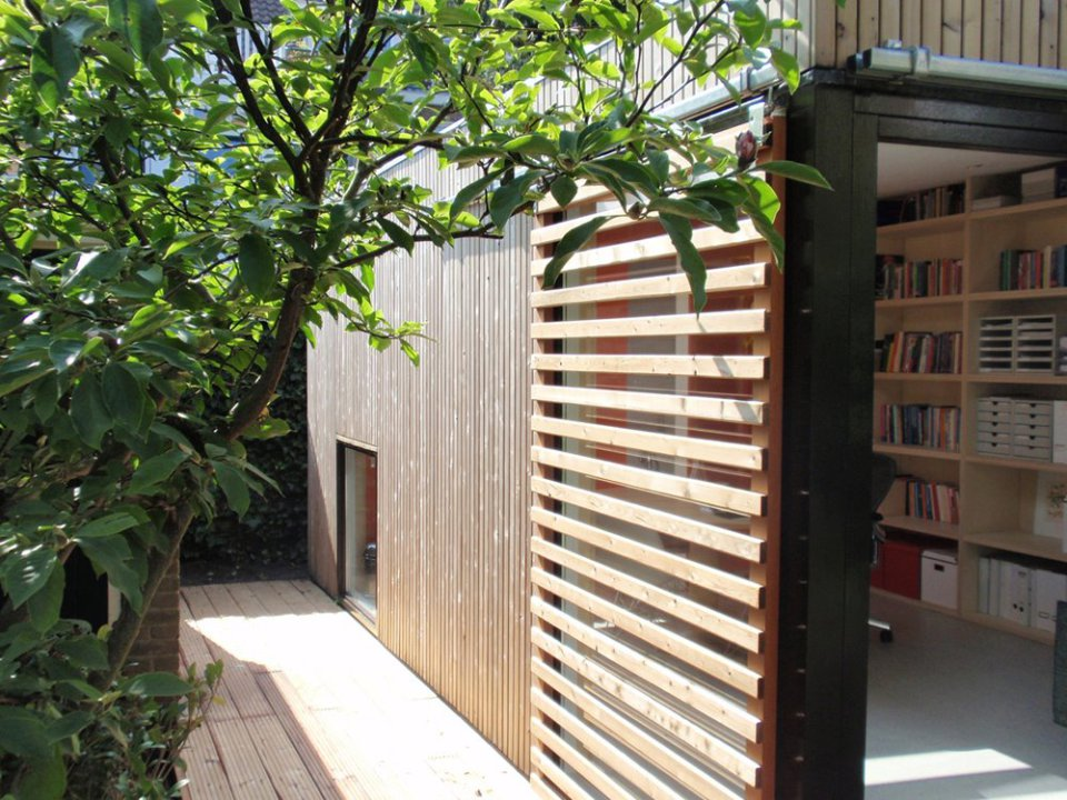 smallhousebliss-bloot-garden-pavilion-exterior4