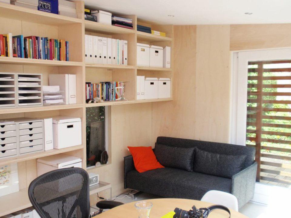 smallhousebliss-bloot-garden-pavilion-living