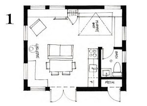 smallworks-elegant-cottage-floorplan-via-smallhousebliss